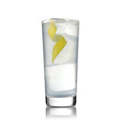 ELDERFLOWER COLLINS_2