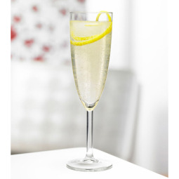 Elderflower French 77 _ 4