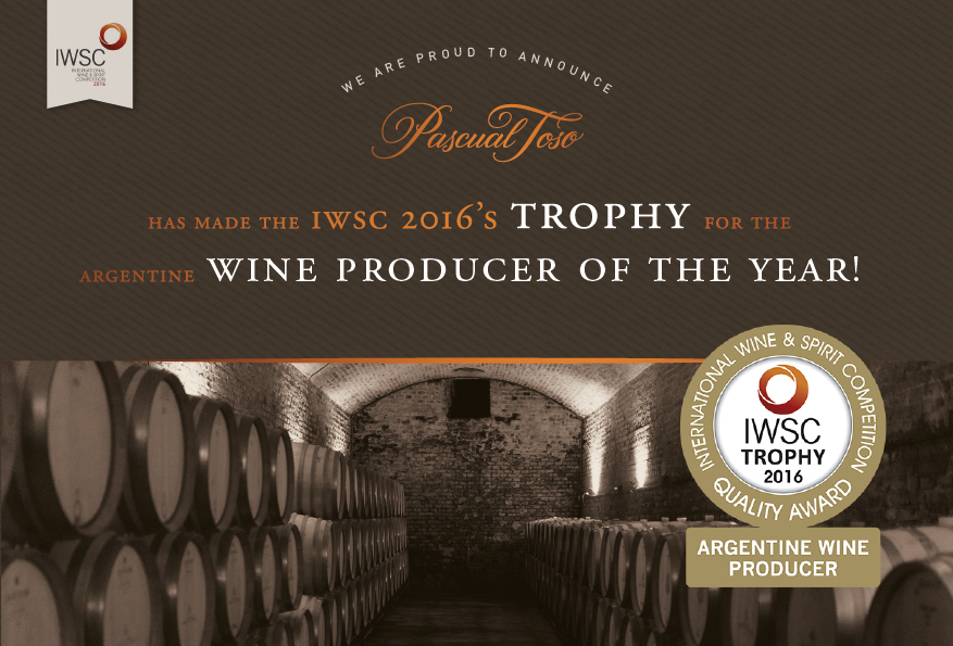 pascual-toso_trophy2016